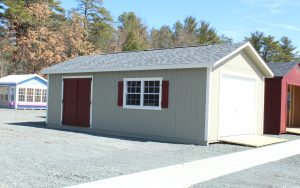 13 5' x 24' new england ranch t1 11