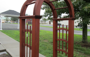 mount vernon stained arbor rotated jpg