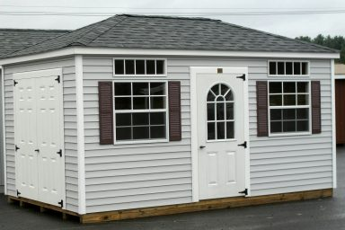 moveable shed for sale