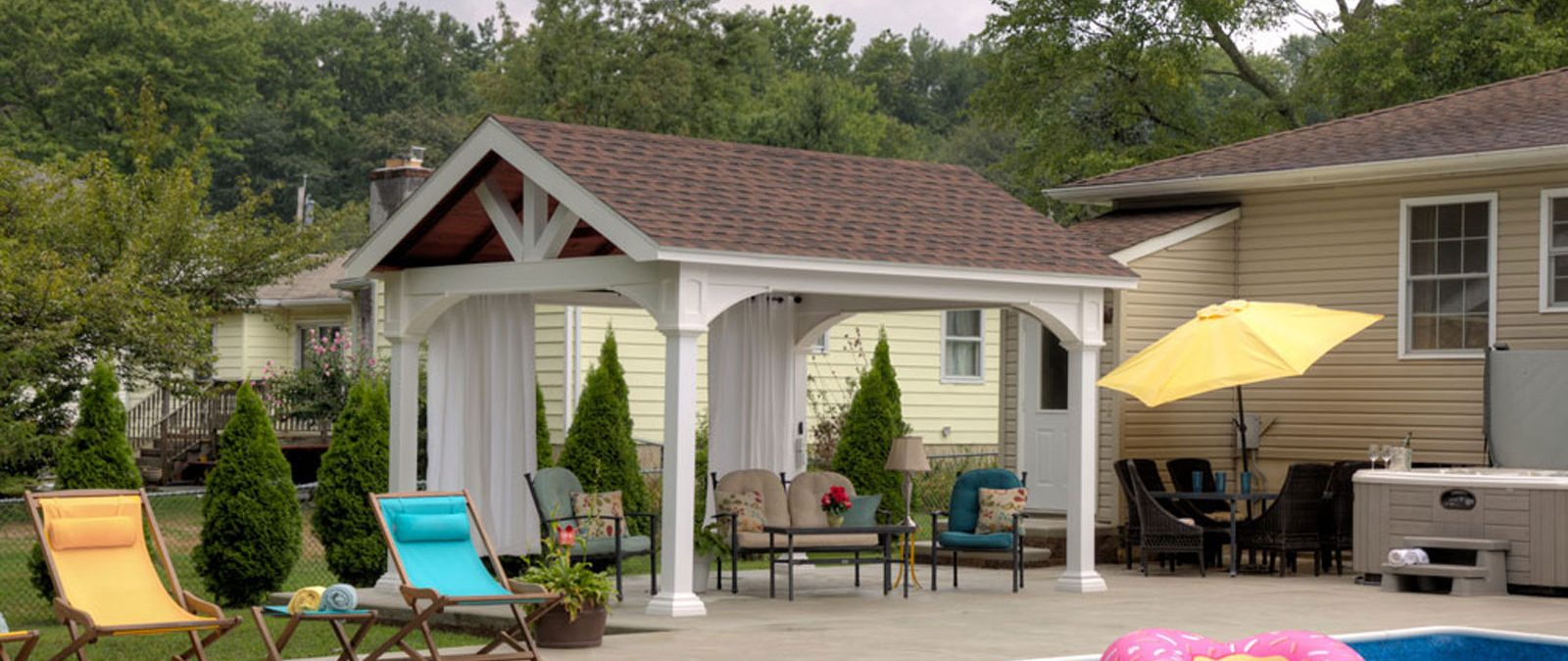 12x14 pavilions for sale in ma