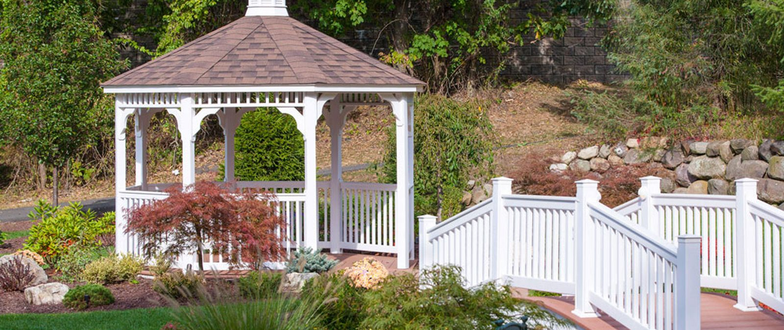 garden gazebo for sale