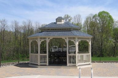 portable gazebo for sale