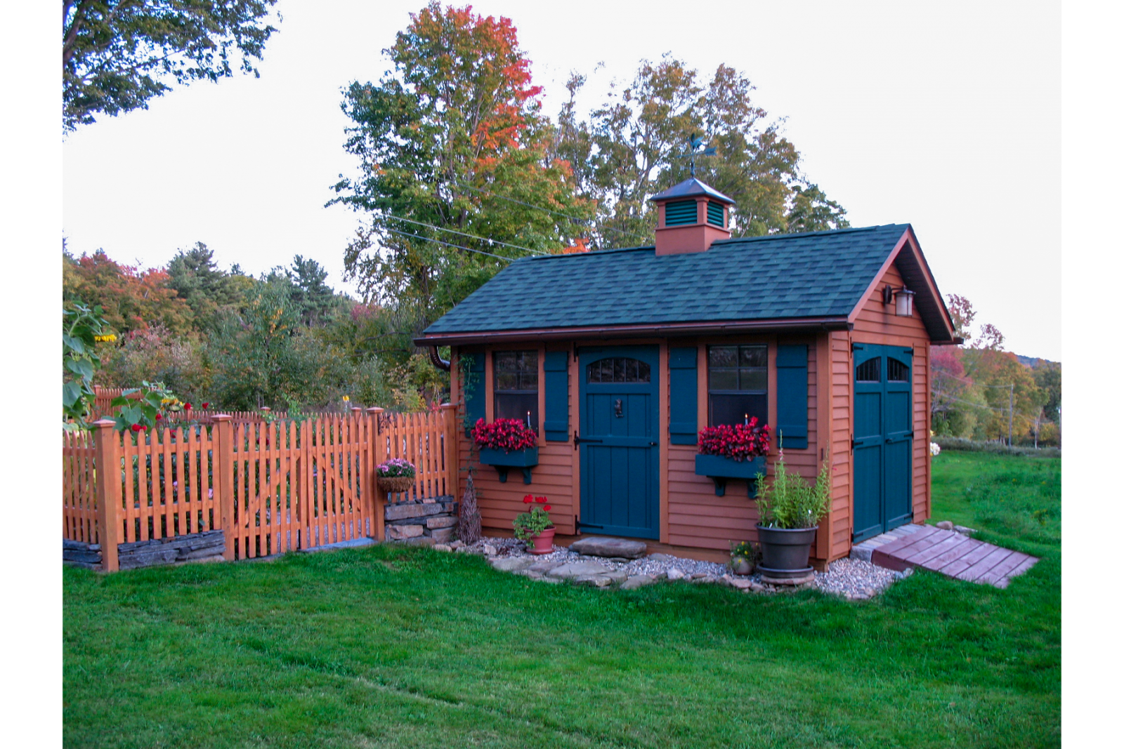 backyard storage sheds for sale in ma
