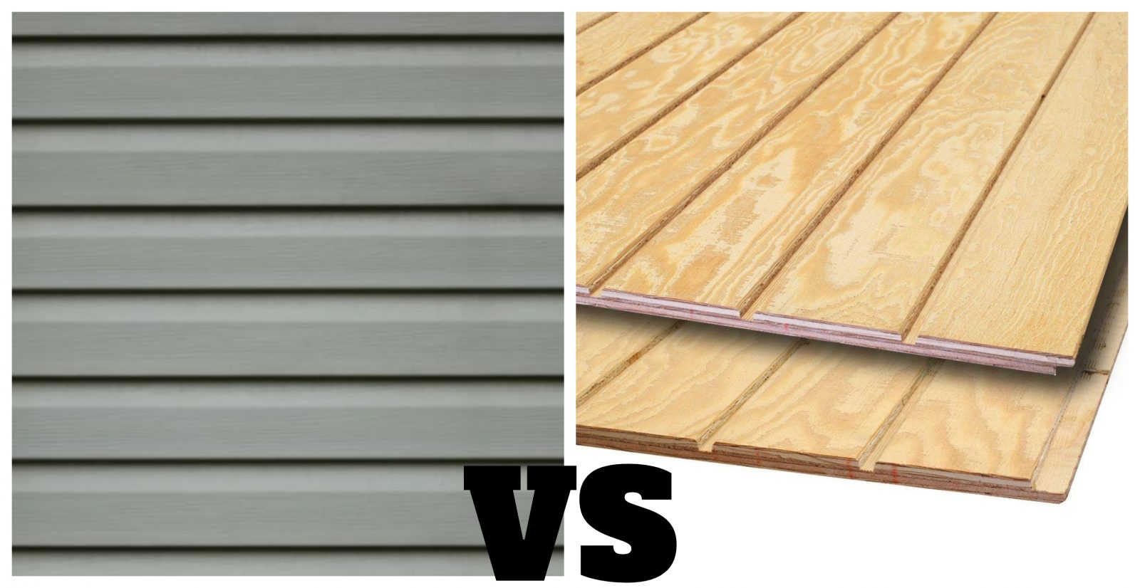 how much does a shed cost with custom siding