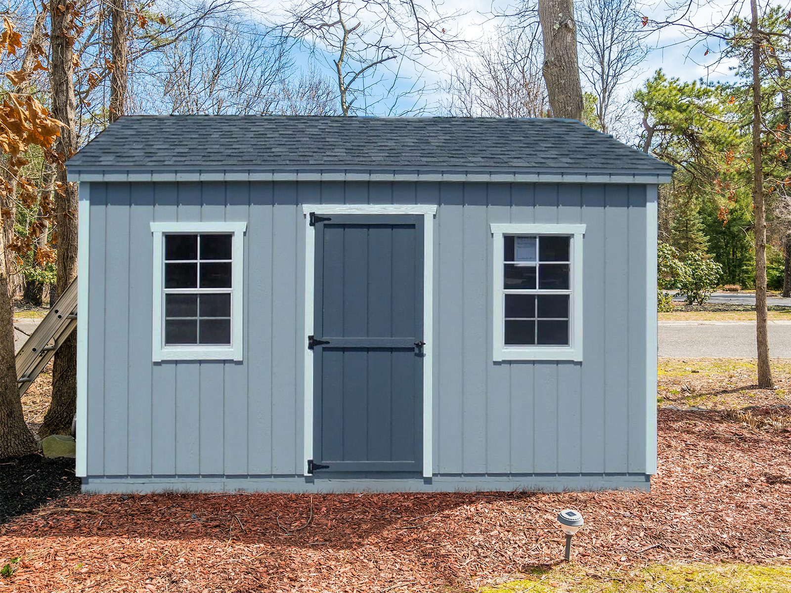 affordable storage sheds for sale in springfield ma