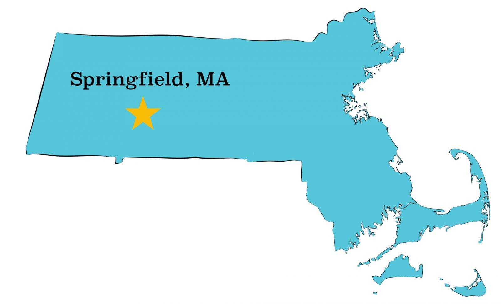 springfield ma