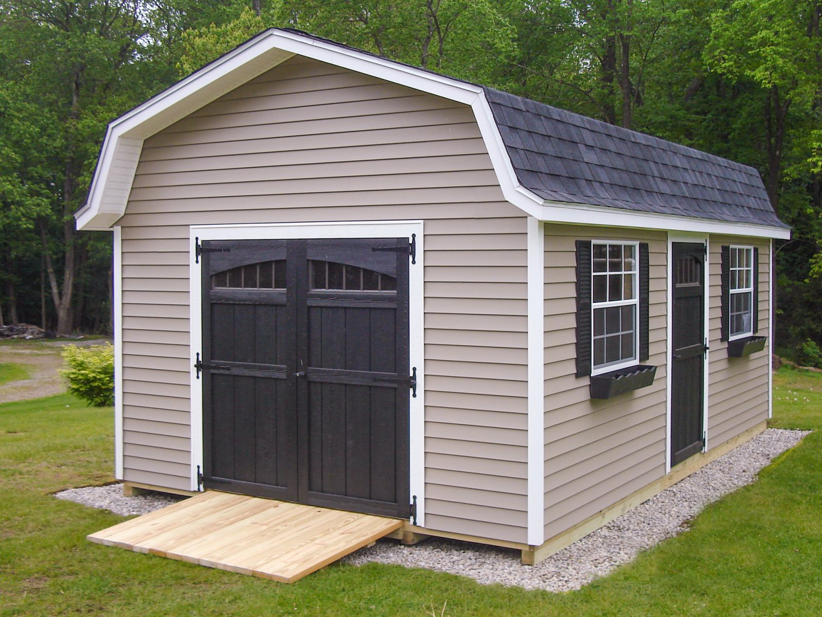 portable barn sheds in northampton massachusetts
