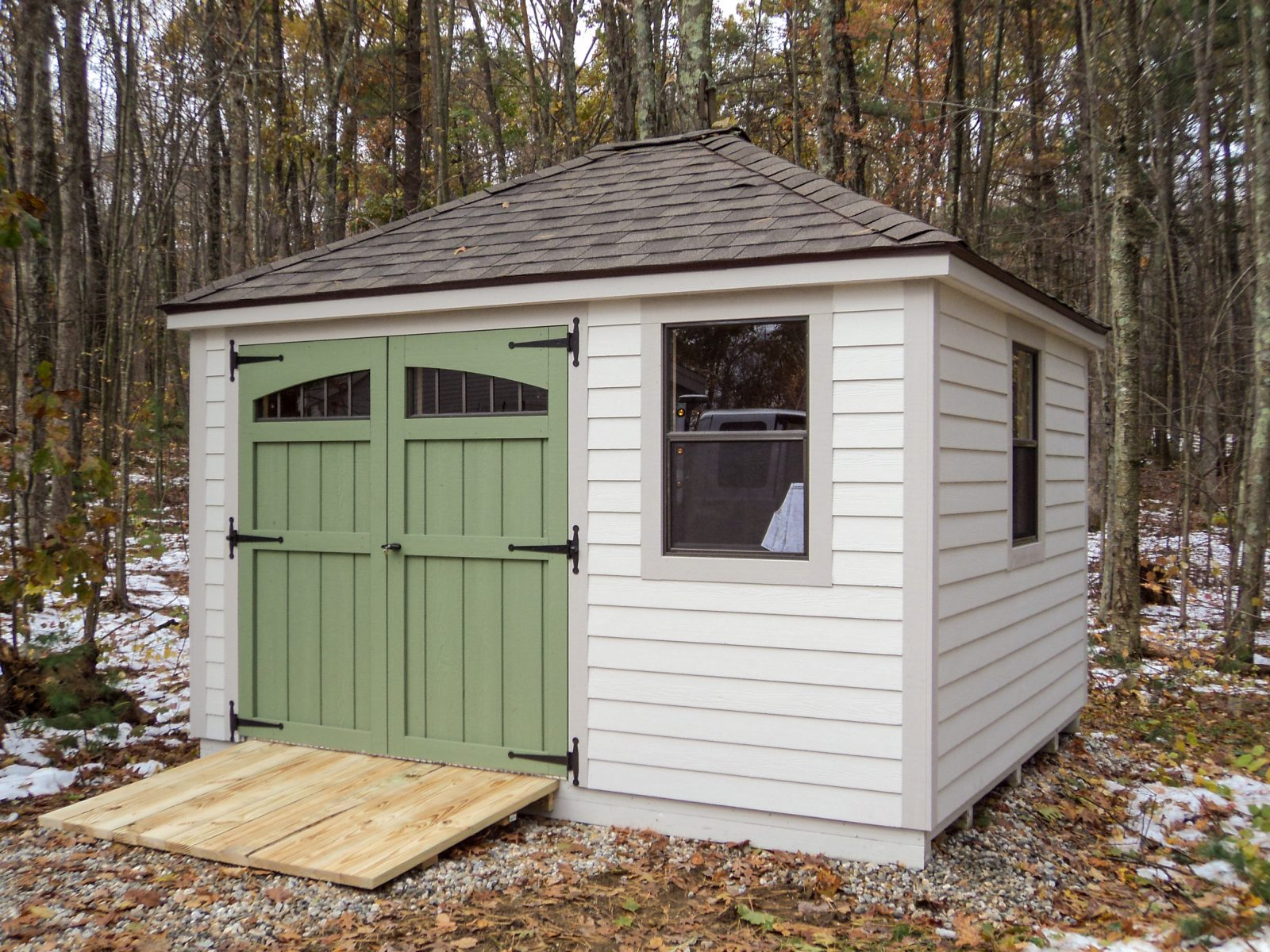 portable sheds for sale in northampton ma