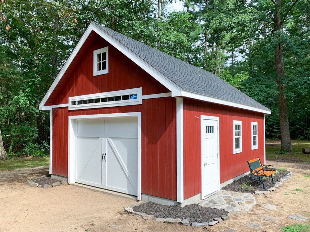 large wood storage sheds in poughkeepsie ny