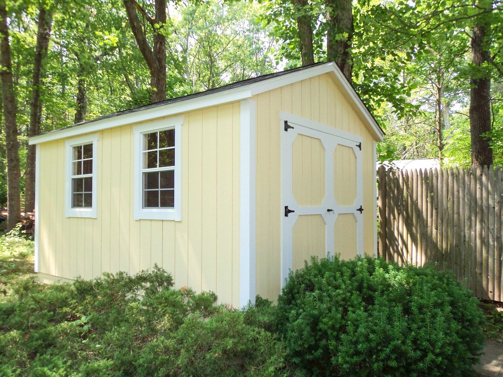 portable wood storage sheds in poughkeepsie ny