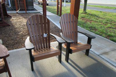 adirondack chair poly 2