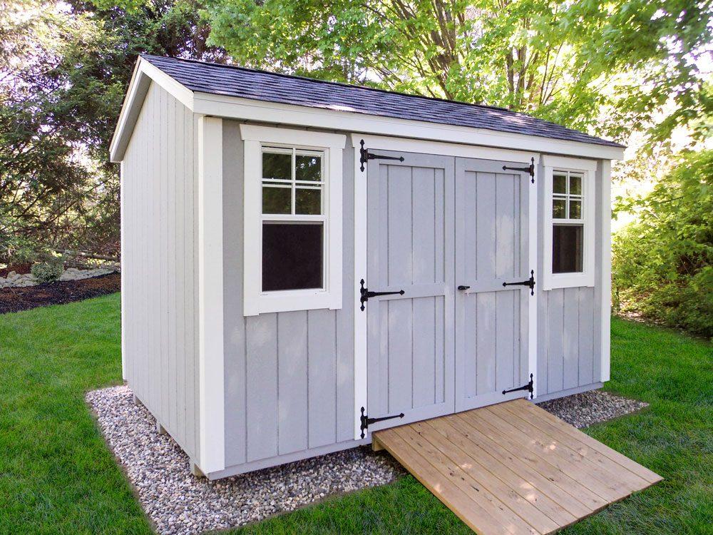 custom made sheds for sale in framingham ma