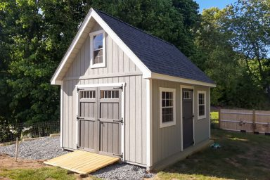 12x16 garden sheds for sale