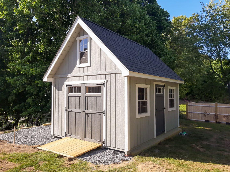 garden storage sheds in hartford ct