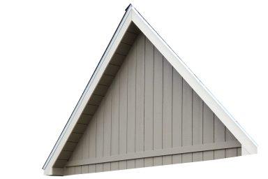 garden sheds overhang