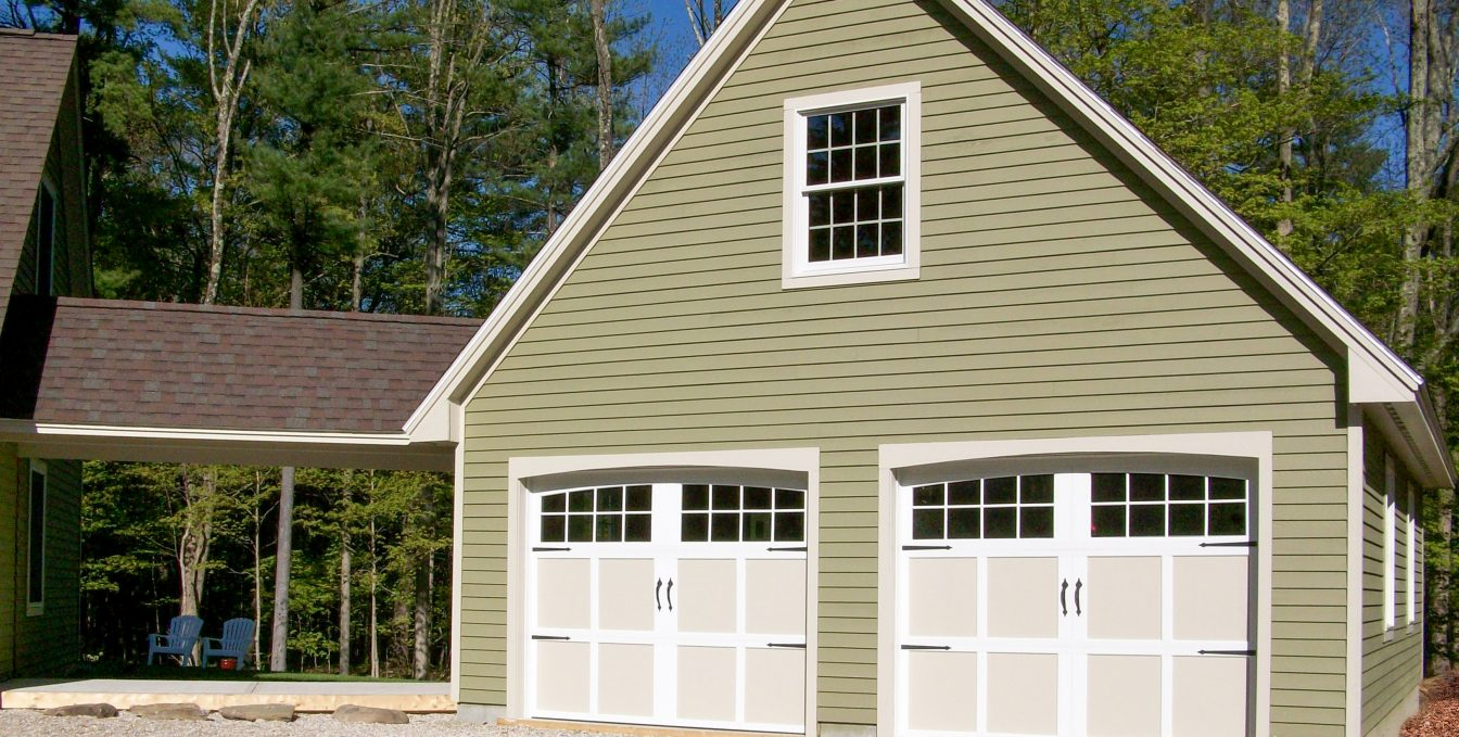Prefab Garages In Ma Choose Your Car Storage Space Today