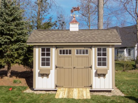 new england cape t1 11 shed (15)1