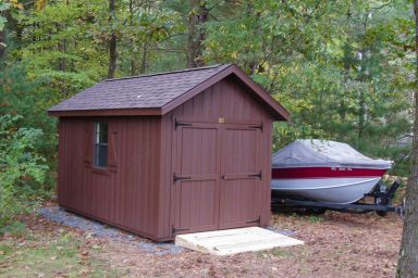new england cape t1 11 shed (27) 1