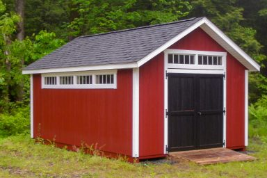 new england cape t1 11 shed (45)1