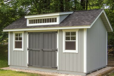new england cape t1 11 shed (2)1