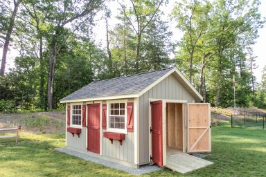 new england cape t1 11 shed (24)1