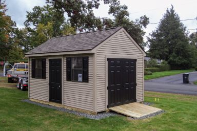 new england cape vinyl shed (4)1
