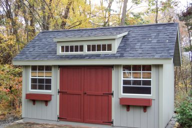 new england cape t1 11 shed (11)1