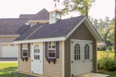 new england cape vinyl shed (13)1