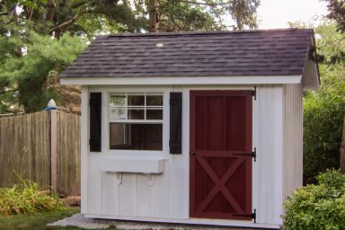 new england cape t1 11 shed (25)1