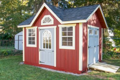 new england cape t1 11 shed (12)1