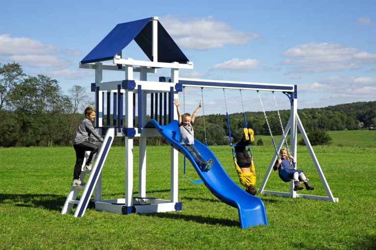 backyard adventures playsets