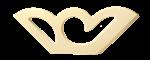ivory gazebo vinyl
