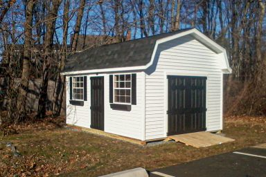 new england dutch colonial vinyl shed (5)1