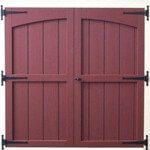 t1 11 t c door