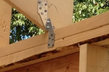 shed hurricane rafter tie 457x458