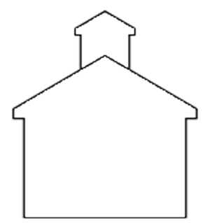 new england sugar shack profile 141x150