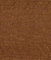 brown composite decking 171x200