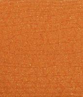 cedar composite decking 171x200