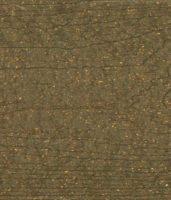 gray composite decking 171x200