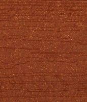redwood composite decking 171x200