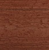 mahogany vinyl tropical decking 171x200