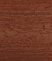 mahogany vinyl tropical decking 171x200