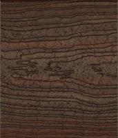 walnut vinyl tropical decking 171x200