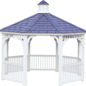 gazebo no floor 213x200