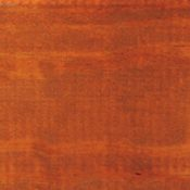 canyon brown stain e1448978880687 200x200