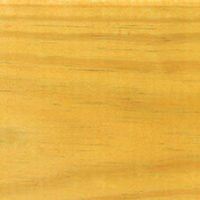 golden oak stain e1448978784496 200x200