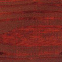 mahogany stain e1448978798168 200x200
