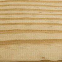 natural no stain e1448978663201 200x200 (1)