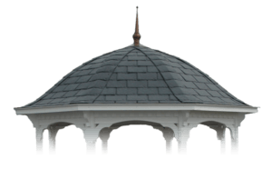 gazebo roof bell 300x186