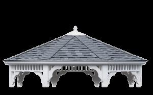 gazebo roof standard 300x186